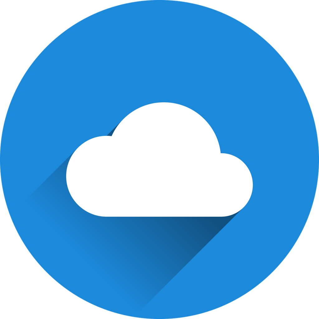 """How To Integrate OneDrive As A Network Drive Into Windows Explorer Making It """"online Only"""""""