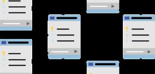 20 Zeitsparende WordPress SQL Query Snippets