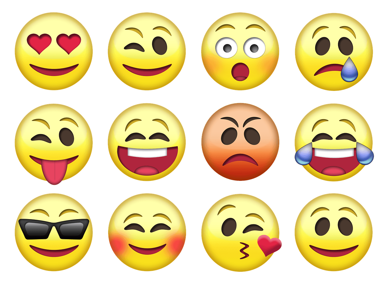 Remove Emoji Metadata And Scripts From WordPress