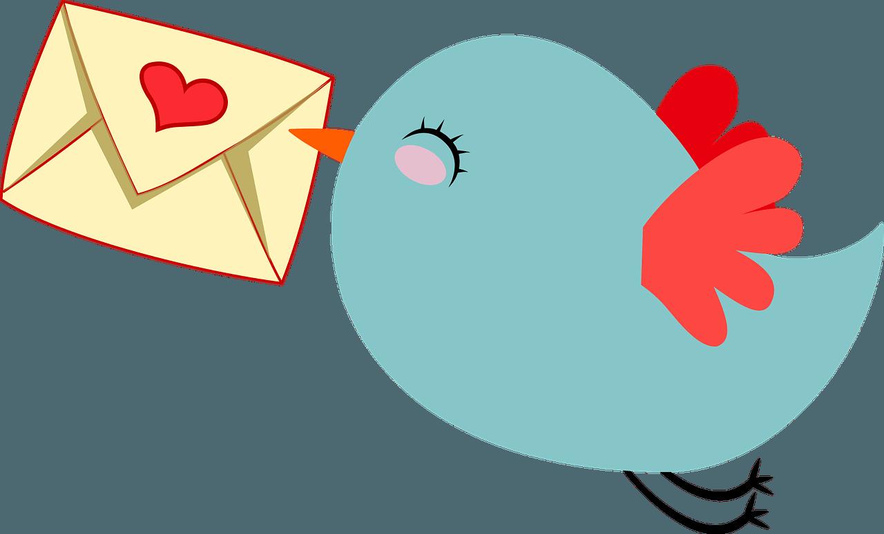 Virtual Server Für Den Mailversand Bei Strato Richtig Konfigurieren