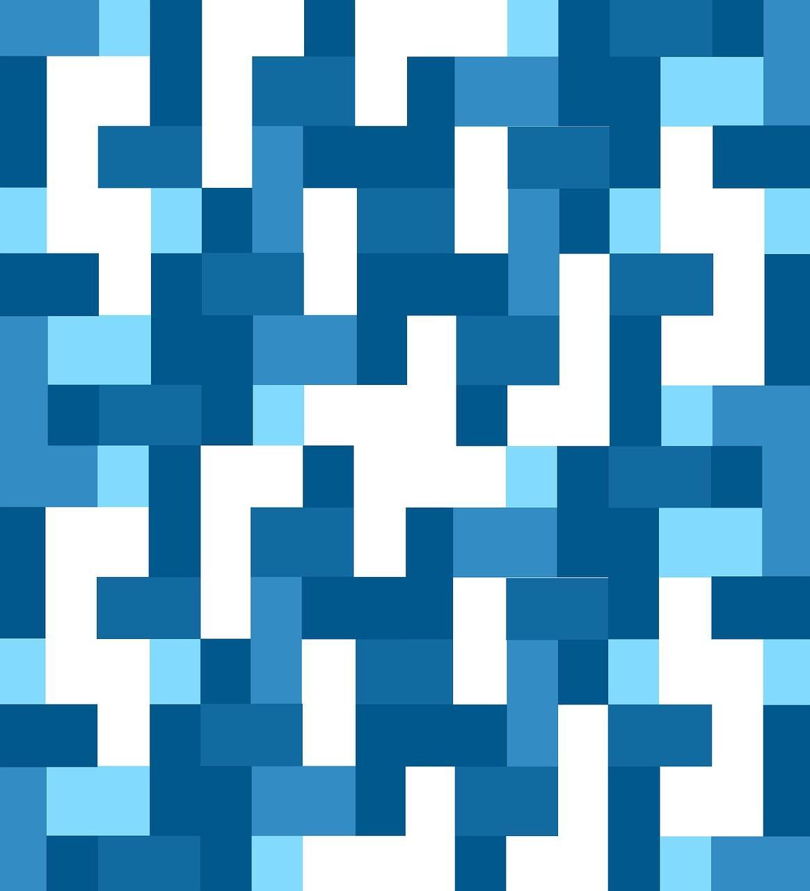 """WooCommerce – Code Snippets  – Deutsche Sprache Auf """"Sie Stellen – Kostenfreie Lieferung"""