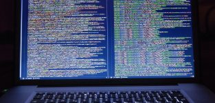 WordPress In Plesk – Application Vault Repository Mit Plugins Erweitern