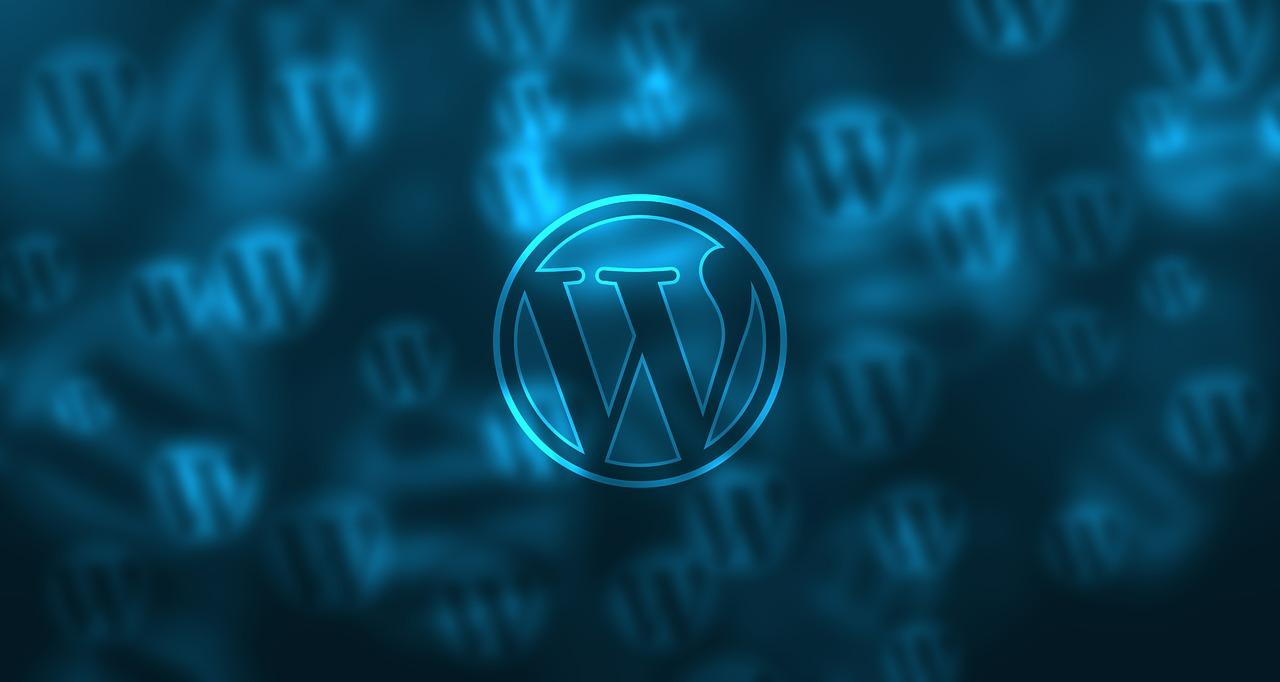 Optimize Your WordPress