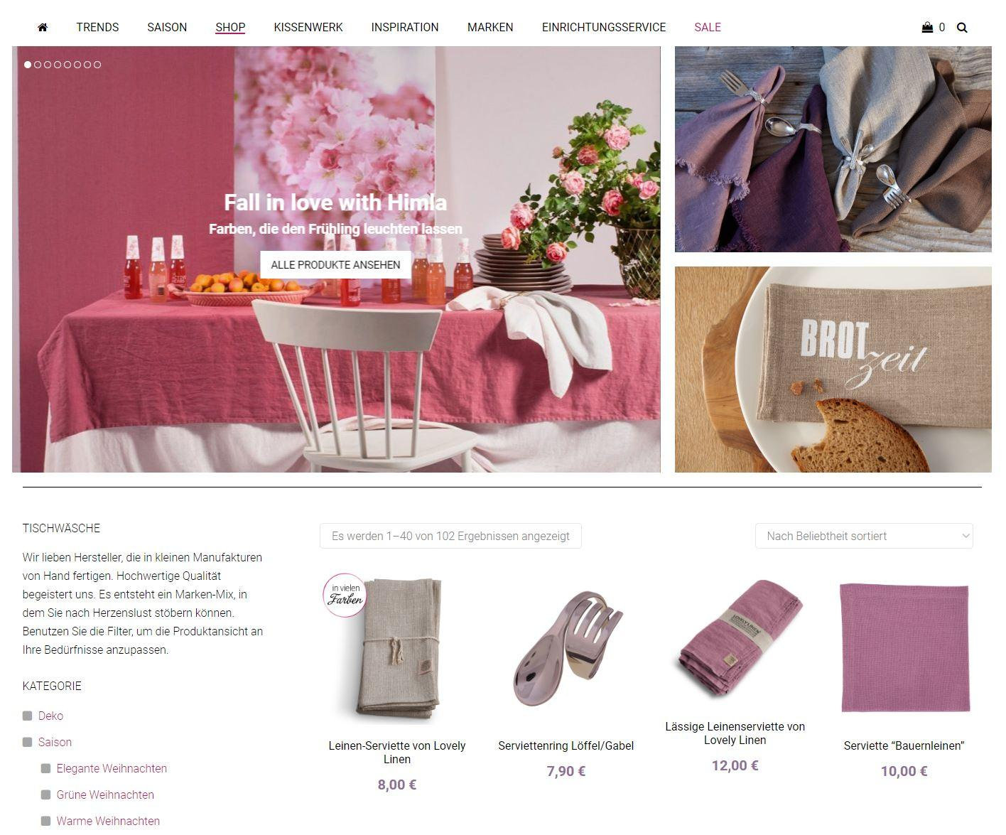 Enhanced Category Pages For WooCommerce – How To Use The Visual Composer Page Builder For Category Pages